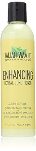taliah-waajid-black-earth-enhancing-herbal-conditioner-8oz-pack-of-1