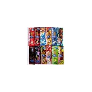 Royal Blunts Cigar Wraps 32 Assorted Flavors 16 Flavors