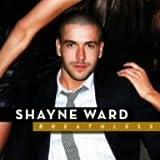 Breathless Shayne Ward
