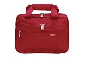 Baggallini Complete Cosmetic Bagg from Baggallini