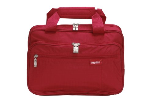 Baggallini-Complete-Cosmetic-Bag