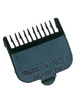 Wahl - Aufsteckkamm für Super Taper - 3 mm Aufsteckkamm für Super Taper - 3 mm