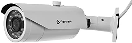 Secureye-S70_w850IR-850TVL-Bulllet-CCTV-Camera