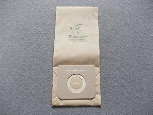 10-sacchi-sacchetti-aspirapolvere-hoover-diva-per-tutti-i-modelli-1-microfiltro-in-omaggio-non-origi