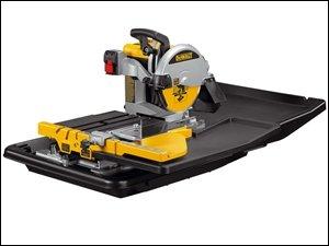DeWalt-D24000-Wet-Tile-Saw-with-Slide-Table-110-Volt