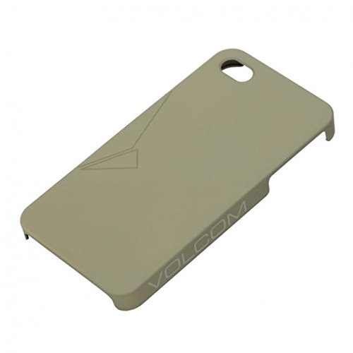 volcom-iphone-case-stonephone-covert-green-iphone-4