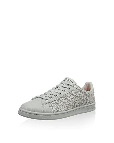 JACK & JONES Zapatillas