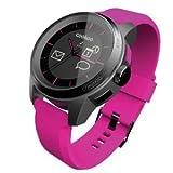 Cookoo CKW-KP002-01 - Pink ConnecteDevice Watch メンズ 男性用 腕時計 ウォッチ(並行輸入)
