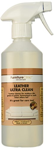leather-ultra-clean-500ml-leather-cleaner