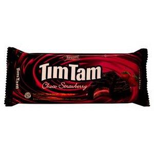 arnotts-tim-tam-choco-strawberry-biscuit-120g