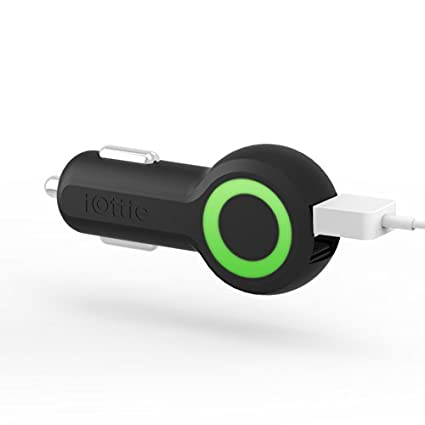 iOttie-Rapid-Volt-Dual-USB-Car-Charger