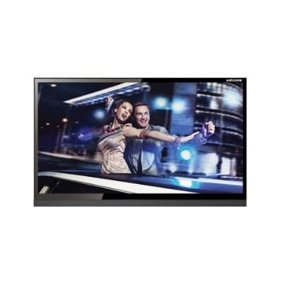 Videocon VNK28HH 70 cm (28) HD Ready LED TV (Black)