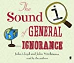 Qi The Sound Of General Ignorance Una...