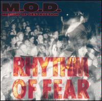 MOD-Rhythm Of Fear-CD-FLAC-1992-DeVOiD Download