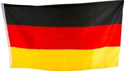 alemania-bandera-bandera-con-2-ojales-em-wm-futbol-futbol-alemania-150-x-90cm-brd-negro-rojo-oro