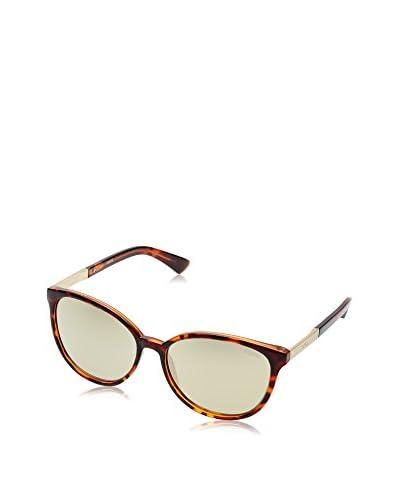 Guess Gafas de Sol 7390_52C (58 mm) Marrón