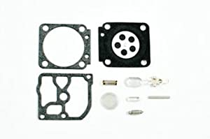 Zama Carb Kit
