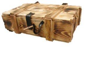 3er-Holzkiste-Weinkiste-Kiste-Box-Weinverpackung-aus-Holz-geflammt-mit-Klappdeckel-Kunstlederscharnier-inklusive-Holzwolle