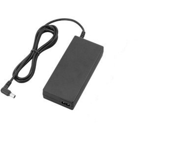 Replacement Sony VAIO 19.5V 3.9A 76W Replacement AC ADAPTER