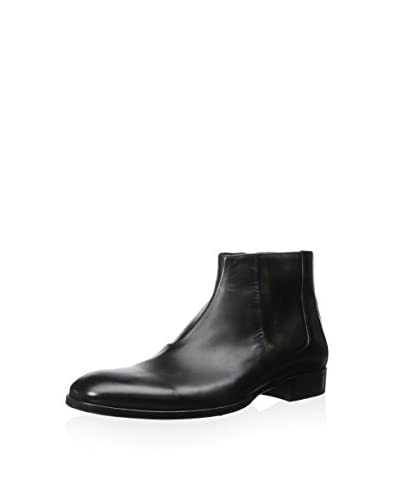 Alexander McQueen Men's Ankle Boot