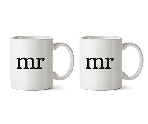 mr-und-mr-tasse-set-hochzeit-jahrestag-verlobung-paar-geschenk-kaffee-tee-2835
