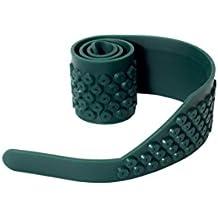 """LimbSaver Comfort-Tech 24022 Hand Tool Grip Wrap, 16"""", Green"""