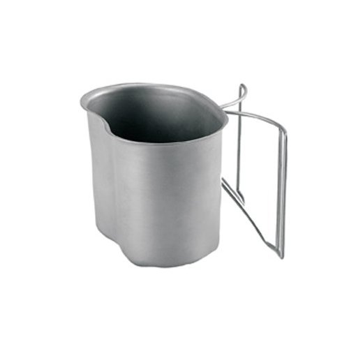 GI-Type-Stainless-Steel-Canteen-Cup