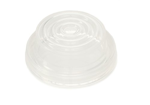 Philips AVENT Comfort Breast Pump Diaphragm for Manual Pumps - 1