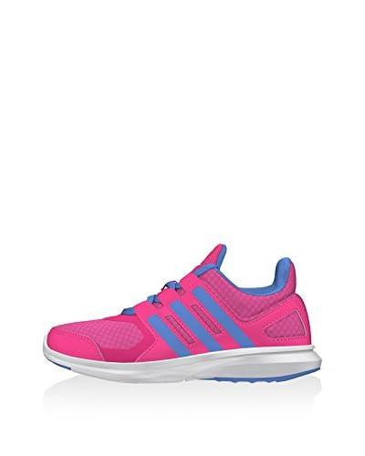 adidas Sneaker Hyperfast 2.0 K