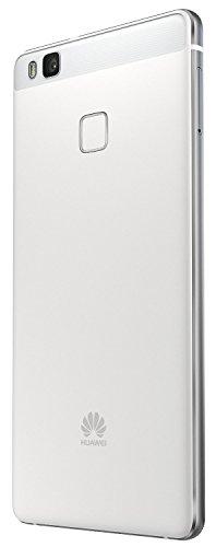 Huawei-P9-lite-Smartphone-Italie-Version-TIM-Marque-oprateur-blanc