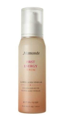 korean-cosmetics-amorepacific-mamonde-first-energy-serum-100ml-skin-texture-antioxidants-boosting-ex
