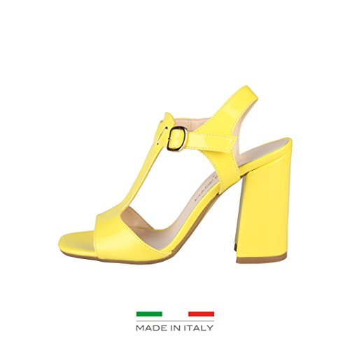 Made in Italia - Made in Italia ARIANNA GIALLO - 40