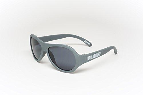 babiators-aviator-style-sunglasses-galactic-gray-3-7-years