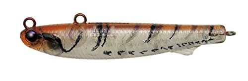 ティムコ(TIEMCO) ルアー グリマー6 GL‐#16 スジエビの商品画像