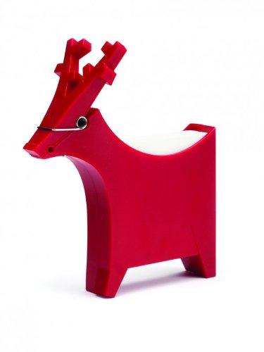 zettelhalter-robin-red
