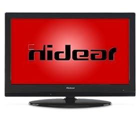 "Hidear LD32J88US 32"" 720p 60Hz LCD HDTV"