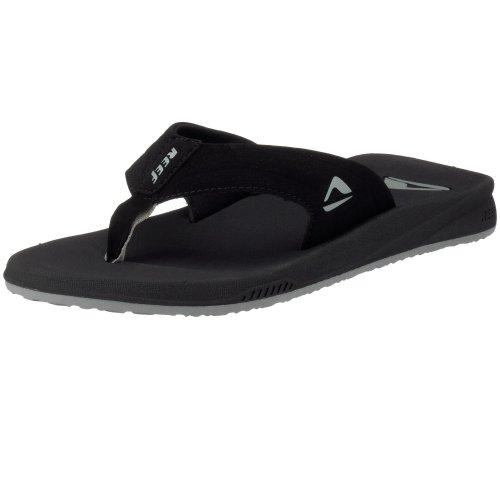 c7baa61176 men s flip flops