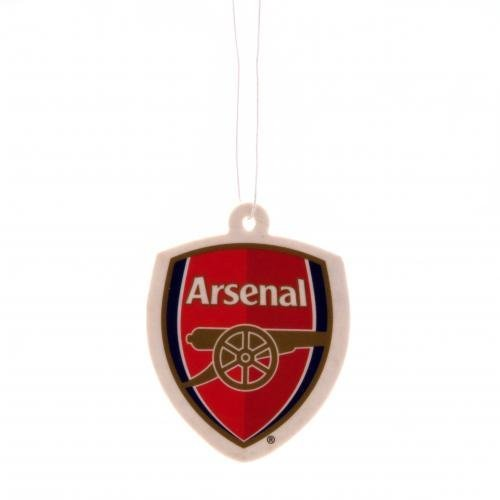 official-arsenal-fc-car-air-freshener-a-great-gift-present-for-men-sons-husbands-dads-boyfriends-for