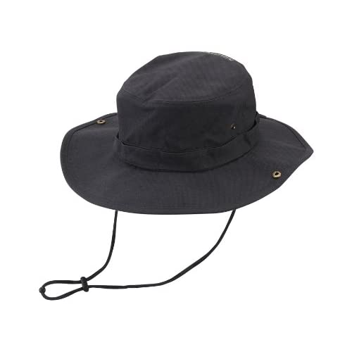 (マーモット)Marmot BEACON HAT MJH-S4236  DGRY L