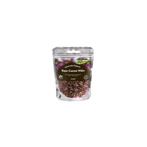 org-cacao-nibs