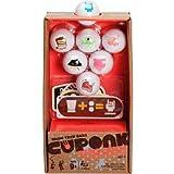 Cuponk! - Cuponk 7 Extra Ping Pong Balls - Expansion Pack Set 2