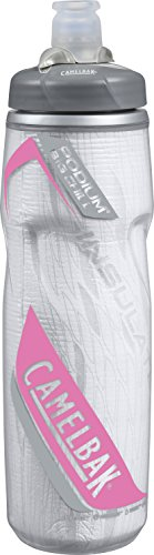 camelbak-podium-big-chill-water-bottle-pink-25-ounce