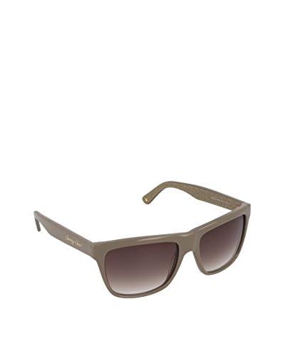 Jimmy Choo Gafas De Sol Alex/N/S Jsegg Gris