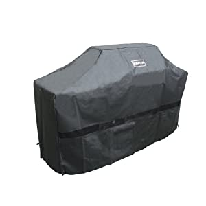 Backyard Basics 75 Inch Grill Cover