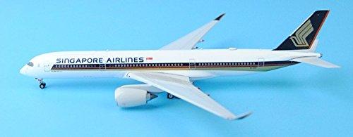 knlr-phoenix-11211-singapore-airlines-9v-sma-1400-a350-900