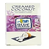 Creamed Coconut Block (200g) - ( x 5 Pack)
