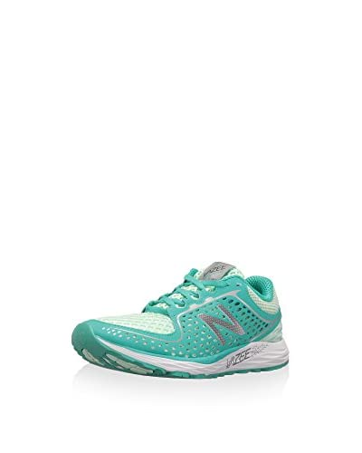 New Balance Sneaker Vazee Breathe [Turchese]