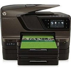 Hp Officejet Pro 8600 N911n Inkjet Multifunction Printer - C