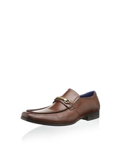 Steve Madden Men's Rumsford Slip-On