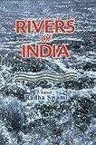 Rivers of India (3 Vols. Set)